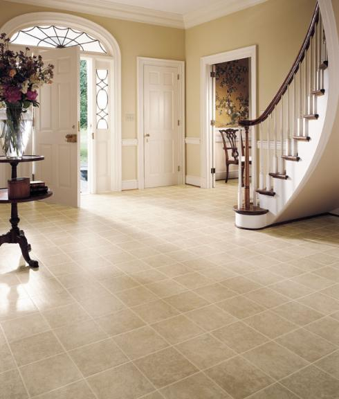 Best Ways to Clean Tile Floors Yourself