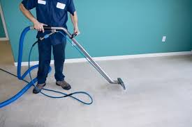 Importance of Scheduled Cleaning